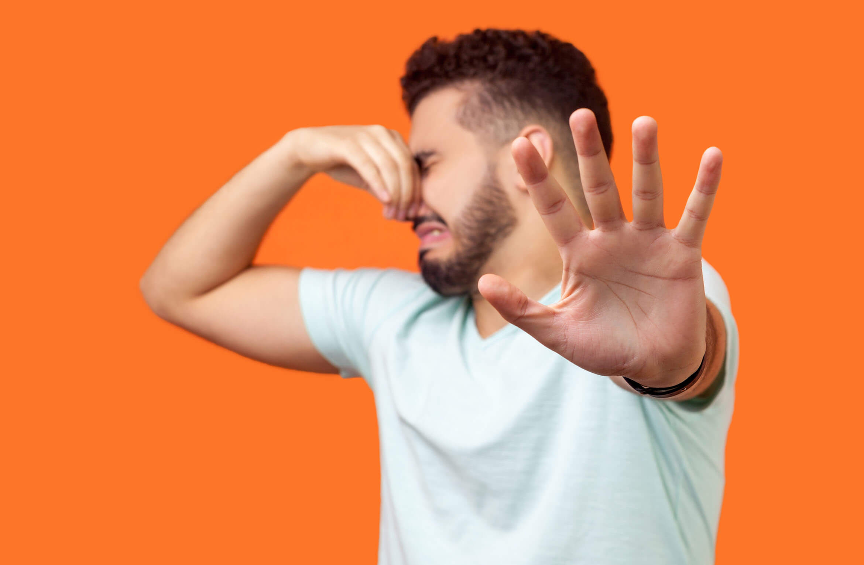 cara_menghilangkan_bau_badan_permanen_dan_penyebab_bau_badan