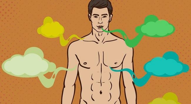 cara_menghilangkan_bau_badan_permanen_dan_penyebab_bau_badan_adalah_gangguan_metabolisme