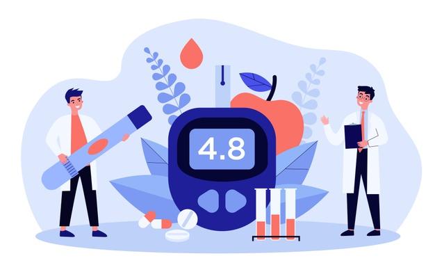 cara_menghilangkan_bau_badan_permanen_dan_penyebab_bau_badan_adalah_gejala_penyakit_diabetes