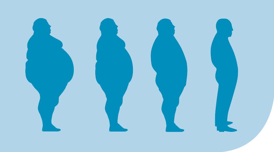 cara_menghilangkan_bau_badan_permanen_dan_penyebab_bau_badan_adalah_obesitas
