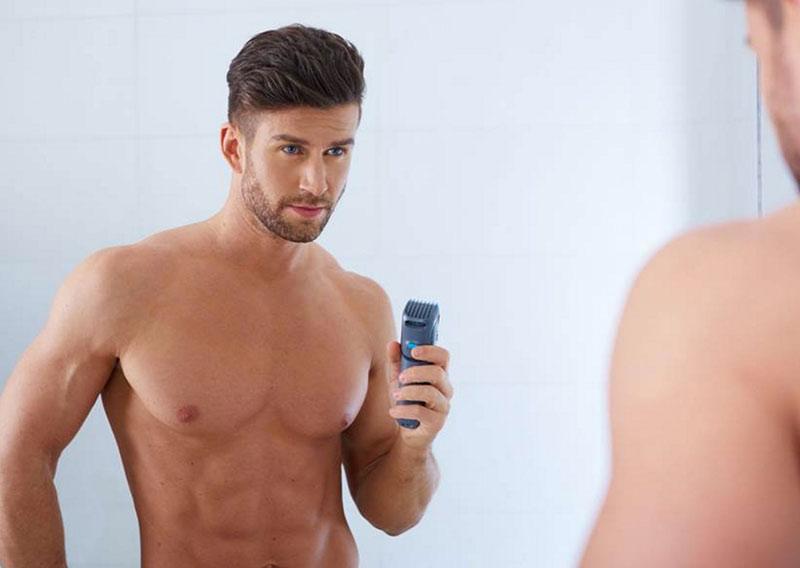cara_menghilangkan_bau_badan_permanen_dengan_cukur_rambut