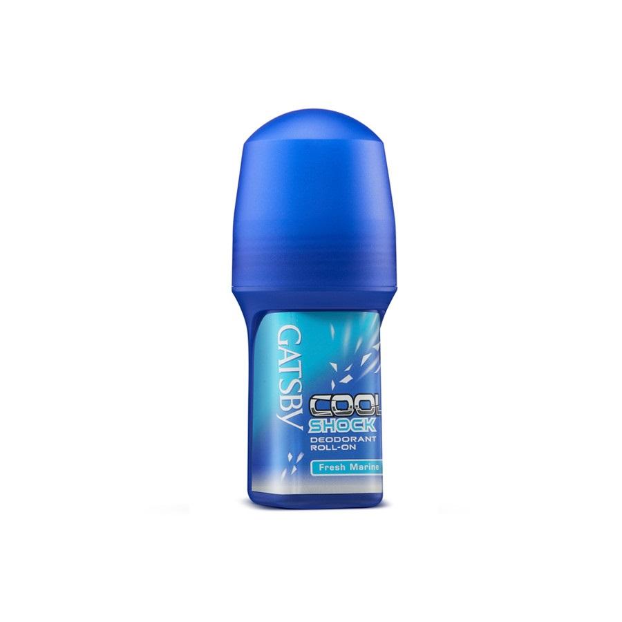 cara_menghilangkan_bau_badan_permanen_pria_dengan_deodoran_roll_on