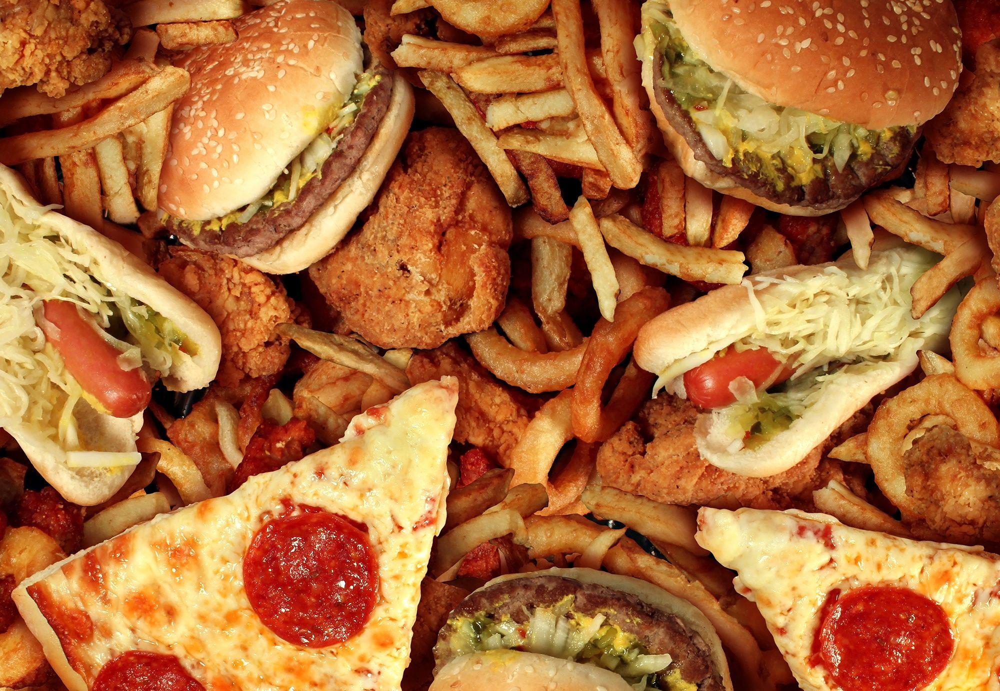 cara_menghilangkan_bau_badan_permanen_pria_dengan_memperbaiki_pola_makan