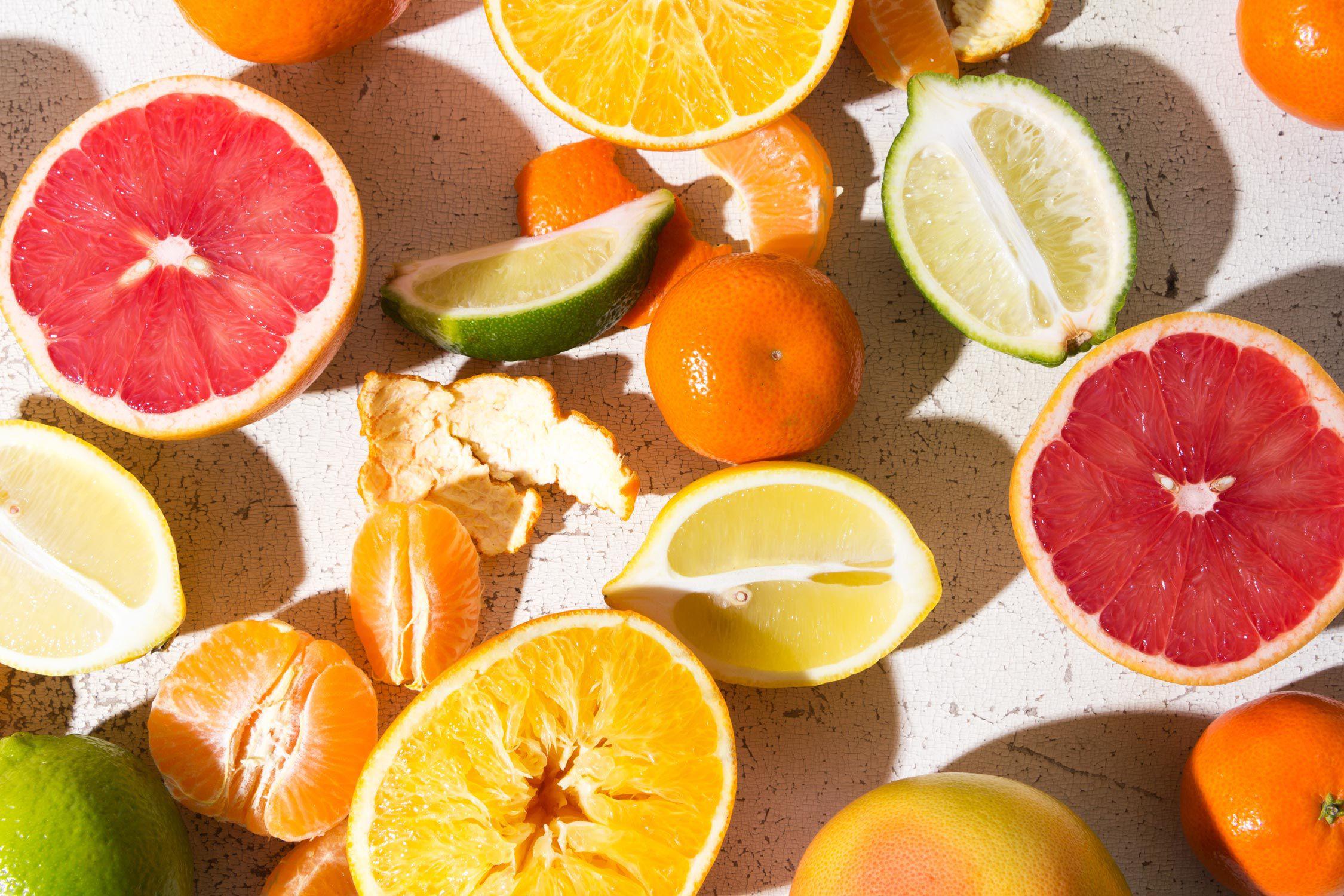 citrus_fragrance_adalah