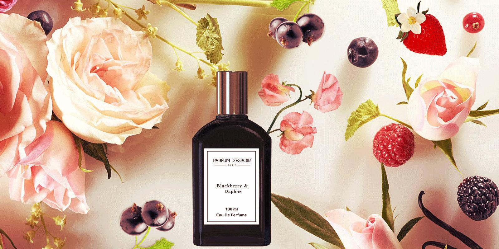 fruity_fragrance_adalah