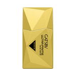 Fragrance - Gatsby