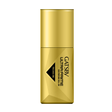 DEO PERFUME ROLL-ON - Gatsby
