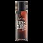 Street Club  - Gatsby