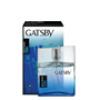 Eau De Toilette - Gatsby