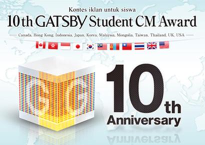 10th CM Awards