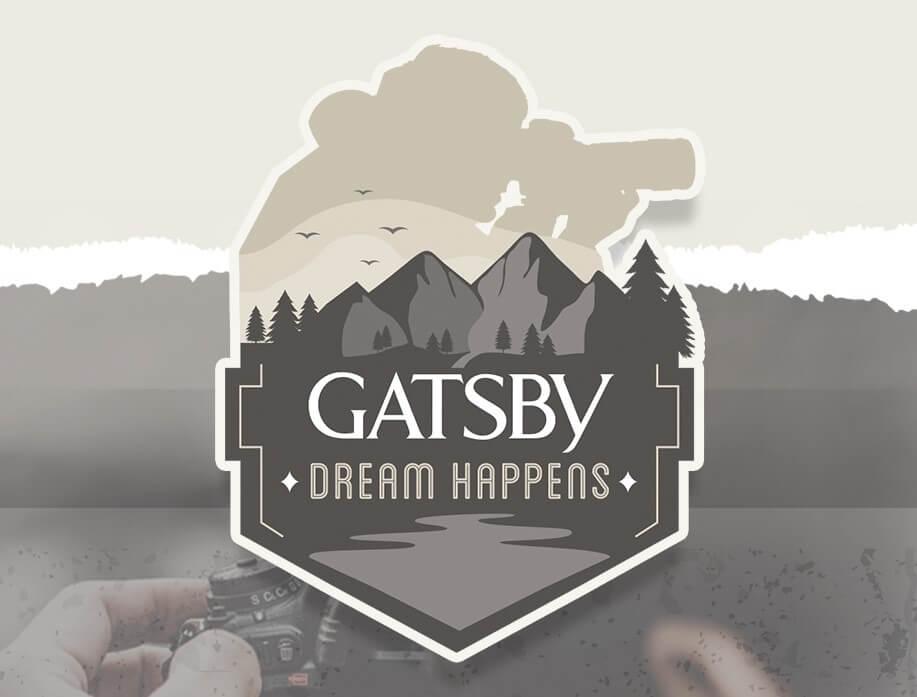 #TravellingBarengGatsby - Gatsby